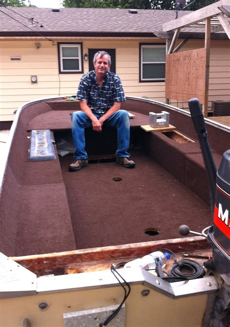 boat upholstery venice fl interior boat carpet page 4 carpet ideas