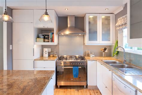 interior decorating ideas in south africa kitchen design ideas south africa designs n with