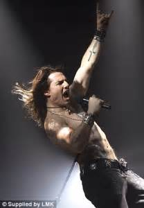 film tom cruise rock of ages tom cruise wild man of rock but what does real eighties