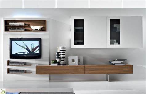 mobili di design on line bova design living room arredo design