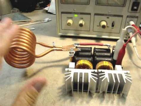 induction heater review inductionheater videolike