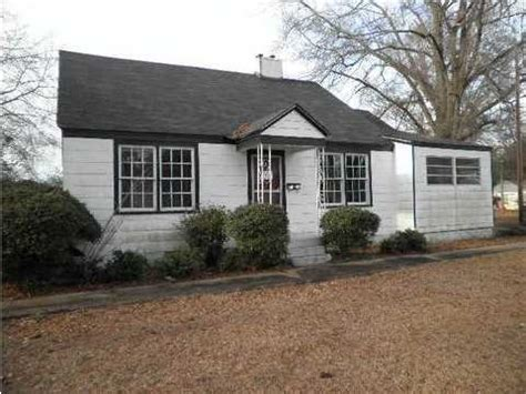 Houses For Sale In Selma Al by 2670 Selma Rd Montgomery Alabama 36108 Foreclosed