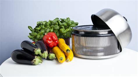 pentole per cucinare a vapore dalani pentole per cottura a vapore cucinare sano