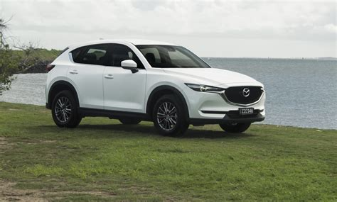 mazda range 2017 mazda cx 5 range review photos 1 of 116
