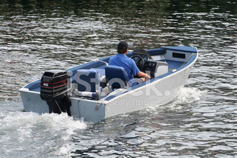 outboard motor boat images outboard motor boat stock photos freeimages