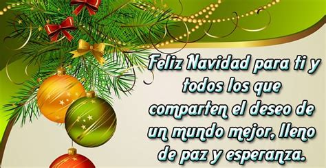 imagenes feliz navidad con mensaje mensajes cortos bonitos de navidad imagenes de navidad