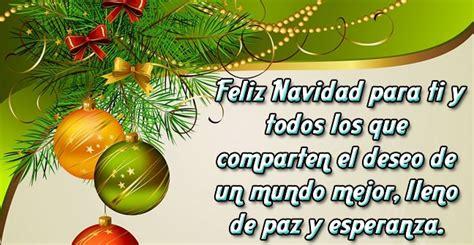 lindos mensajes de navidad apexwallpapers com mensajes cortos bonitos de navidad im 225 genes de navidad