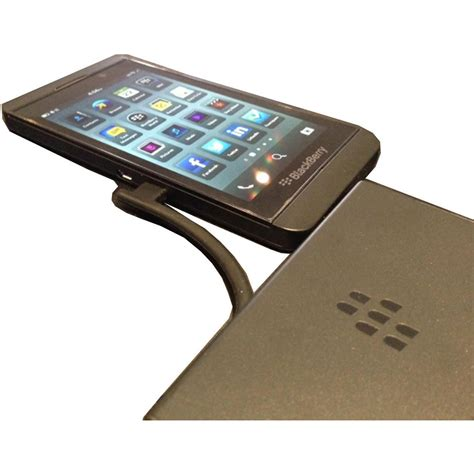 Battery Charger Bundle For Blackberry Z10 2011 buy blackberry battery charger bundle with battery for blackberry z10 in india with best