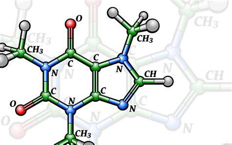 imagenes de quimica organica proyecto de aula ubv qu 237 mica organica