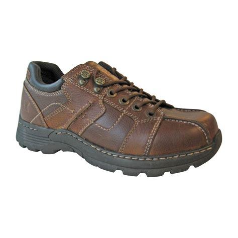 gbx s billard work shoe all day comfort with sears