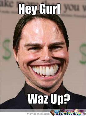 Weird Girl Meme - weird faced people by melody karbowski meme center