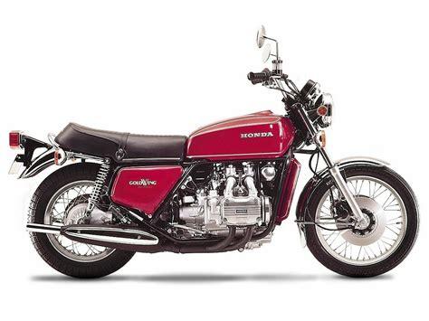 Honda Youngtimer Motorr Der by Motorrad Youngtimer Blog Kultbikes Der 70er Und 80er