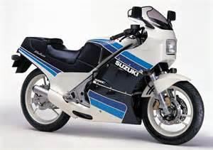 Suzuki Rg 250 For Sale Suzuki Rg250 Gamma