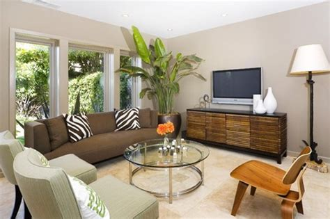 palm tree themed bedroom designing a palm tree themed living room interior design
