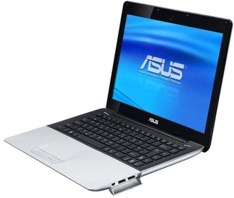 Asus Mini Laptop Price asus ux30 laptop features review and price techt20