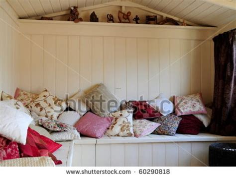 summer house interiors summerhouse interior stock photo 60290818 shutterstock design bookmark 15756