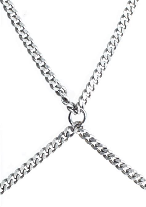 Qq Vq86j025y Jam Tangan Pria Karet Biru Dongker 32cff8758adbe477182e6b408128183esterling silver flat chain link brahtml best buy of best price