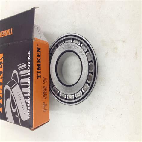 Bearing Taper 32215 A taper roller bearing jinan kelunte bearing