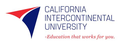 Mba In Healthcare Management California by California Intercontinental