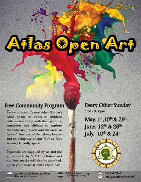 descargar libro every heart a doorway wayward children en linea open art a free fun and creative community program