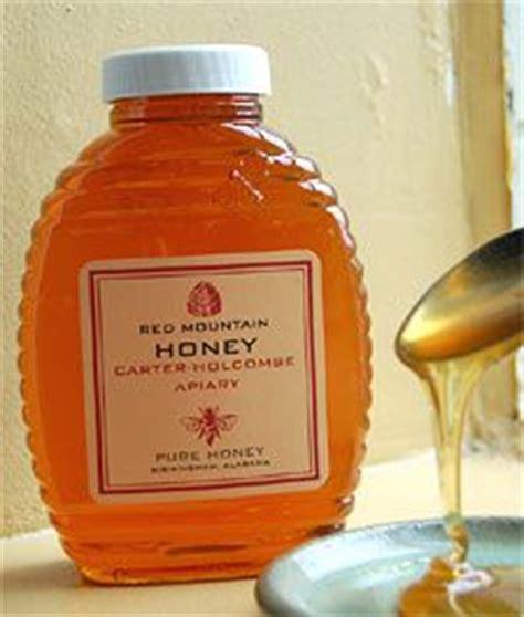 design your own honey label 1000 images about honey labels on pinterest honey label