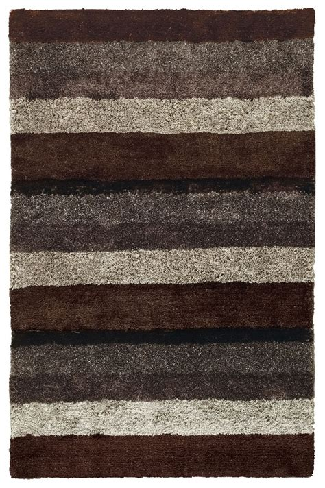 custom size outdoor rugs outdoor rugs runners l iocarpetrunner brown main1 jpg
