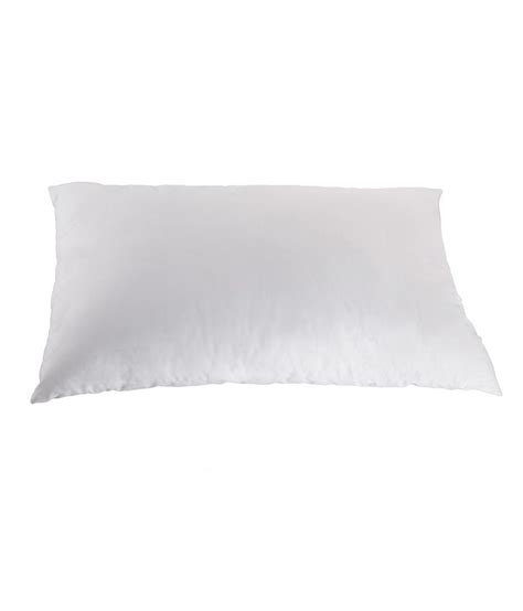 Hush Pillows Price by Hush Soft Pillow Buy Hush Soft Pillow