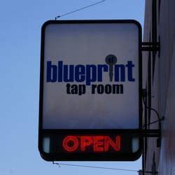 blueprint tap room blueprint tap room cerrado 234 fotos y 112 rese 241 as bares 680 8th st mission bay san