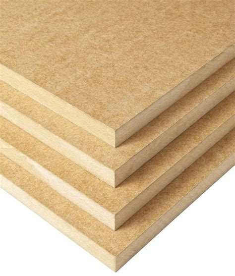 what does mdf stand for home depot monarch specialties