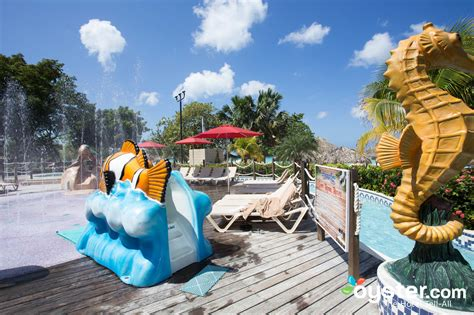 St Grande Kid the 11 best kid friendly hotels in jamaica oyster ca