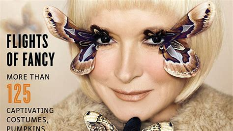 Martha Stewart Lashes Out by Looking For Lashes Here Are 8 Amazing Pairs