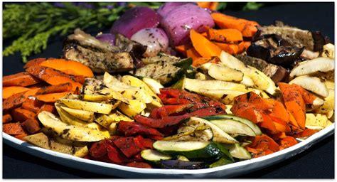 Meo Chiken Vegetable mẹo ăn nhiều rau gi 250 p giảm c 226 n an to 224 n vn
