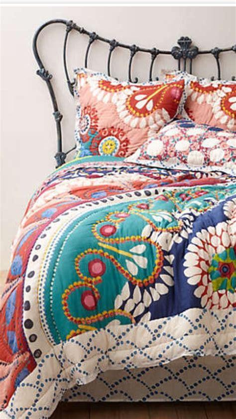 art nouveau headboard love the art nouveau headboard and the colorful spread