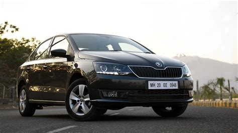 skoda rapid diesel mileage review skoda rapid 2016 1 5 tdi cr a ambition price mileage