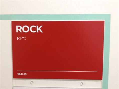 Conference Room Names by S New Seattle Office Has Brilliant Conference Room Names