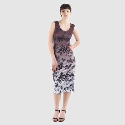 Styleshake Design Your Own Dress by Design Your Own Clothes S Custom Clothing