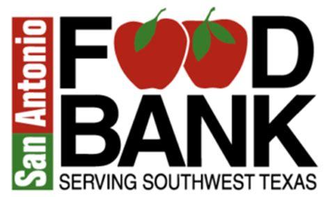 Food Pantry San Antonio by Home San Antonio Food Bank