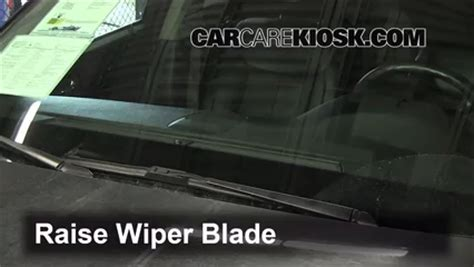 repair windshield wipe control 2009 cadillac sts v windshield wipe control service manual remove windshield from a 2006 cadillac sts how do you remove or change
