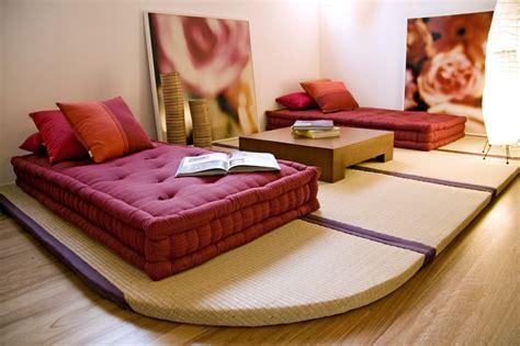 la casa futon futton turco inspira 231 227 o para hoje recicle sua casa