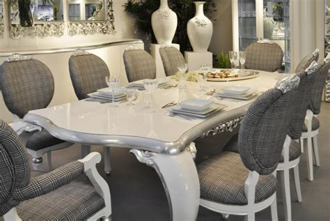 White Gloss Dining Room Table White Parsons Dining Table High Gloss White Dining Table 2 Inspiration And Design Ideas For