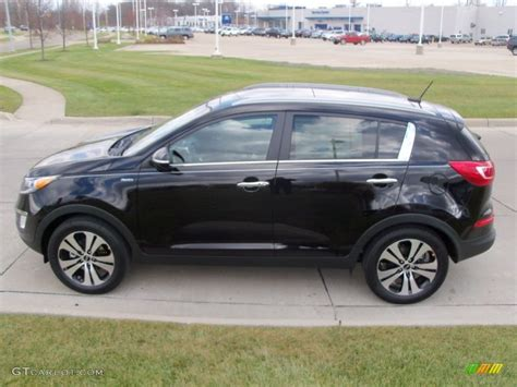 2007 kia sportage transmission problems kia amanti engine problems kia free engine image for