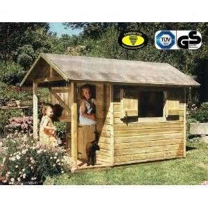 Spielhaus Garten Kunststoff Smoby Spielhaus Garten Holz Proxyagent Info