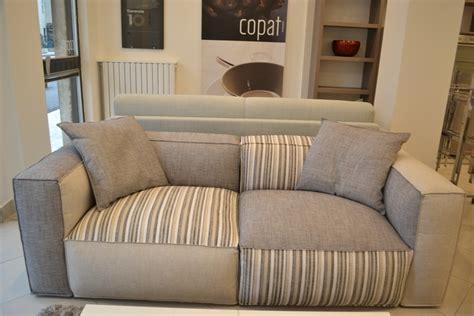 divano sense divano samoa sense divano tessuto divani a prezzi scontati