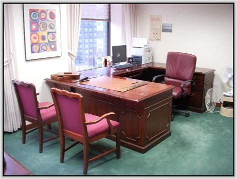 Find Out High Quality Used Furniture Nyc In These 9 Online Used Office Furniture Nyc