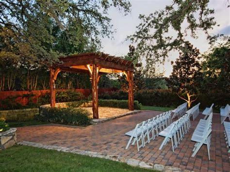 123 best Austin, TX Area Venues images on Pinterest