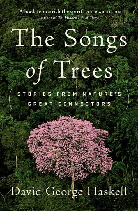 0008218439 the hidden life of trees the hidden life of trees by peter wohlleben black inc