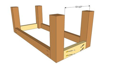 Furniture Building Plans by Diy Wood Patio Furniture Plans Free Wood Patio Furniture