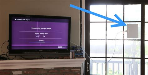 troubleshooting your tv antenna disablemycable