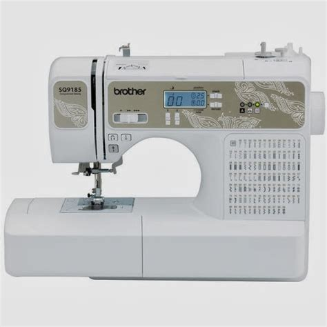 Sewing Giveaway - sewing machine giveaway fashion lifestyle and diy
