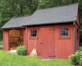 Backyard Building Plans by How To Build A Shed Building A Garden Shed Storage Shed